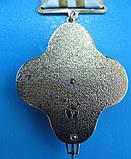 Медаль За професіоналізм в управлінні 2ст МВС України, фото 4