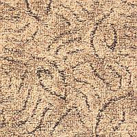 Ковролин TAMARES 35 производство Hидерланды, ширина 4 метра, 15.01.035.400