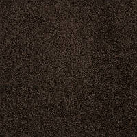 Ковролин LAGUNA 97 производство Hидерланды, ширина 4 метра, 11.17.097.400