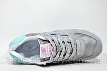 Женские кроссовки New Balance 574, Серые, фото 2