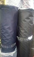 Плащевка Оксфорд рип-стоп, фото 1