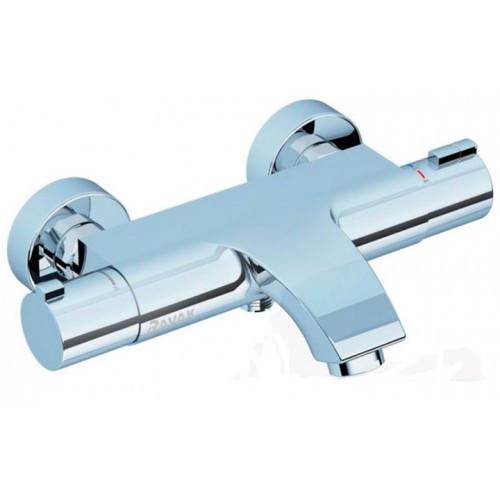 Термостатический смеситель Ravak 082.00 X070046