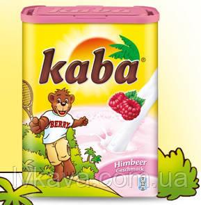 Молочный напиток Kaba Himbeer, 400 гр