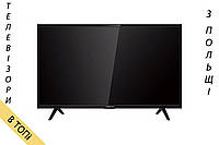 Телевизор Thomson 32HB5426 Smart TV 100Hz T2 S2 из Польши