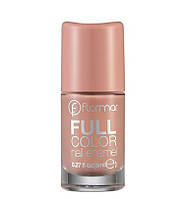Flormar Full Color Nail Enamel Лак для ногтей № FC 46, фото 1