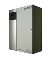 Гибридный инвертор/зарядное устройство XANTREX XW6048Е