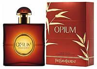 Духи  Opium / Yves Saint Laurent 1мл.  (ВЫБЕРИТЕ ФЛАКОН)