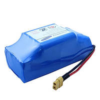 Мощная батарея для гироборда SAMSUNG (36V,158Wh, 4400mAh)