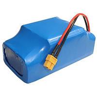 Samsung Аккумулятор для гироскутера Li-Ion Battery (36V,158Wh, 4400mAh)