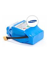 Аккумулятор для гироскутера SAMSUNG Li-Ion Battery (36V,158Wh, 4400mAh)