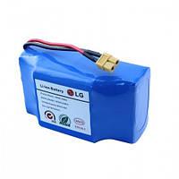 Аккумулятор для гироскутера SAMSUNG Li-Ion  (36V,158Wh, 4400mAh)