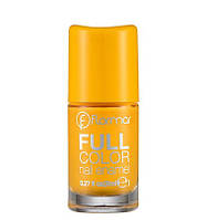 Flormar Full Color Nail Enamel Лак для ногтей № FC 47, фото 1