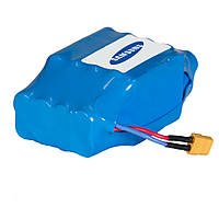 Батарея для гироскутера SAMSUNG Li-Ion  (36V,158Wh, 4400mAh)