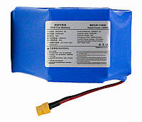 Аккумулятор  Samsung 36v 4400mAh для гироскутера