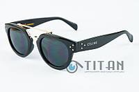 Очки солнцезащитные Celine 41043, фото 1