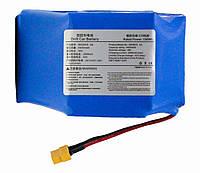 Мощный аккумулятор ддля гироскутера SAMSUNG Li-Ion Battery