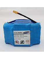 Батарея для гироборда SAMSUNG Li-Ion Battery (4400mAh)