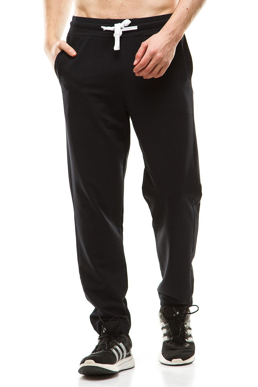 c7ecfdd2 Мужские спортивные штаны 404 темно-синие - интернет-магазин