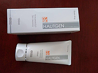 Анти-акне пена-крем HAUTEN (Корея) Показания:Лечение акне, предотвращение акне, очищение кожи.