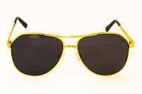 Солнцезащитные очки Dolce Gabbana 2144 new