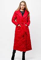 Модное женское пальто (6 цветов), фото 1