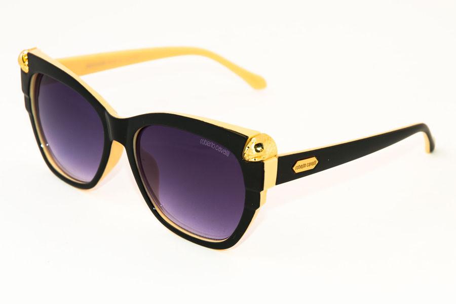 Солнцезащитные очки Roberto Cavalli DM2442 C2