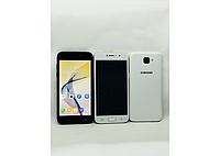 Samsung G5 prime, КОПИЯ, мобильный телефон, смартфон, сенсорный, моноблок, купить телефон