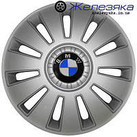Колпаки на колеса R15 ФОРСАЖ REX BMW