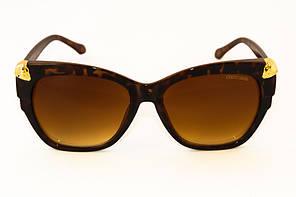 Солнцезащитные очки Roberto Cavalli DM2442 C3