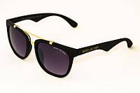 Солнцезащитные очки Marc Jacobs 2313 C1