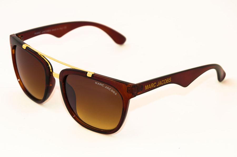 Солнцезащитные очки Marc Jacobs 2313 C2