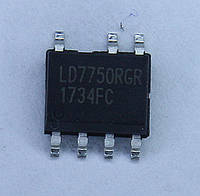 Микросхема LD7750RGR (SOP-7)