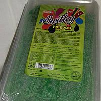 Мармеладная лента в сахаре 150 шт (Турция)