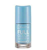 Flormar Full Color Nail Enamel Лак для ногтей № FC 49