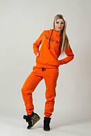 "Женский спортивный костюм "" Black Star звёзды ""  Dress Code, фото 1"