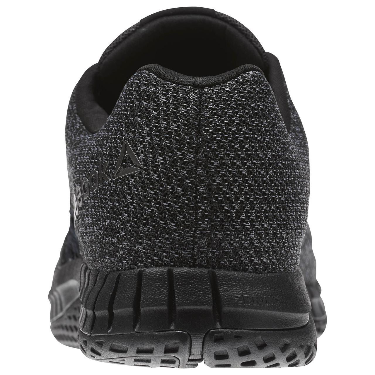 64d54995 Купить Мужские кроссовки Reebok Print Run (Артикул: CN1113) в ...