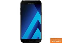 Samsung Galaxy A7 2017 Duos SM-A720 Black