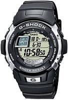 Часы мужские CASIO G-7700-1ER G-Shock