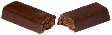 Шоколадный батончик Wispa Bar, 36 г, фото 2