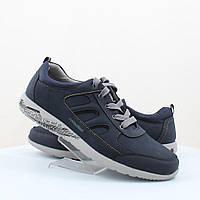 Мужские туфли Stylen Gard (48928)
