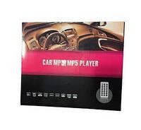 Автомагнитола CAR MP3/MP5 PLAYER
