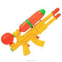 Оружие детское, рыбалка, сачки