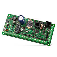 ACCO-KPWG-PS Модуль контроля доступа с поддержкой формата WIEGAND, оборудованный блоком питания СКД