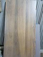Плитка керамическая для пола под дерево Ohio ВT 1000х500мм Керамогранит напольный под ламинат