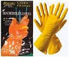 Перчатки латексные Household Gloves оптом