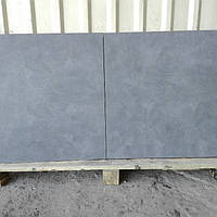 Плитка керамическая для пола матовая под бетон керамогранит напольный, на фасад Fuji GR стиль Лофт.