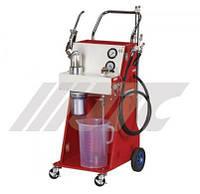 Жидкость для промывки мотора JTC 4874P JTC