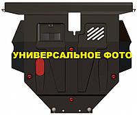 Защита двигателя Шериф для Mitsubishi Galant