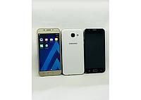 Samsung A7 2017, КОПИЯ, мобильный телефон, смартфон, сенсорный, моноблок, купить телефон
