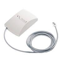 ACCO-USB-CZ считыватель проксимити карт для ACCO-USB СКД